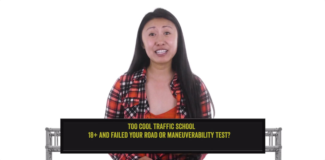 ohio abbreviated adult course