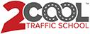 best florida online traffic school
