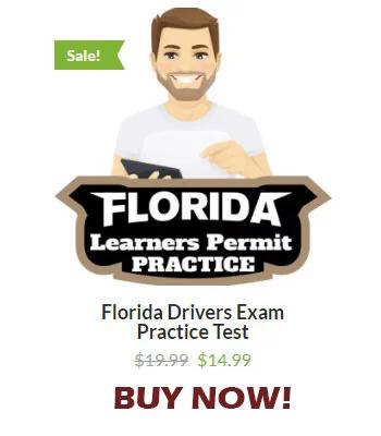 florida traffic ticket school online
