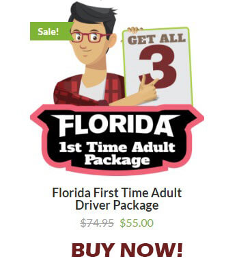 Floida-Adult-Driver-Package-350