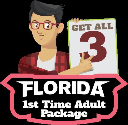 Florida-1stTimeAdultPackage-500