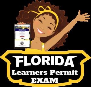 Florida-PermitExam-300x287