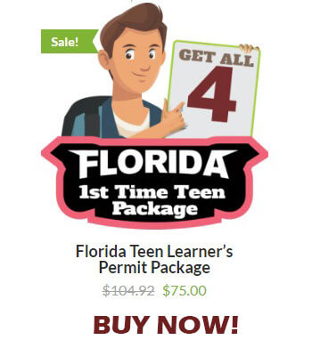 Florida-Teen-Driving-Package-350