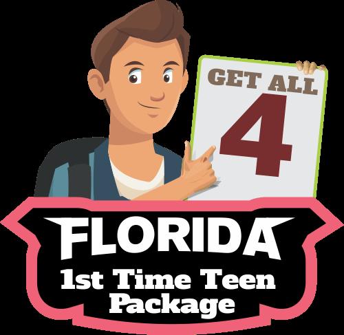 Florida-TeenDriverPackage-500