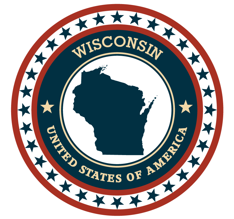 WisconsinApprovedSeal