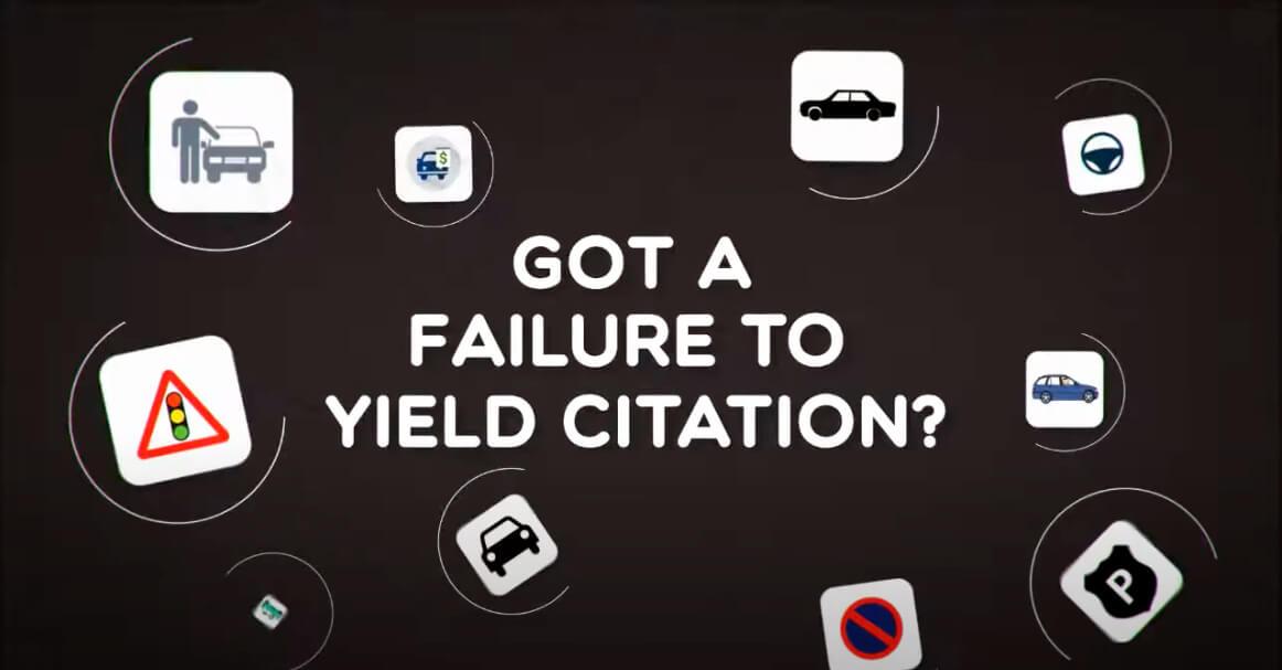 YT-FailureToYield