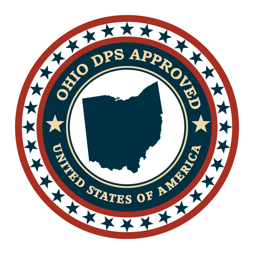 ohio-official-online-course-provider-seal
