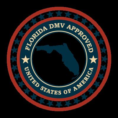 Florida basic driver improvement course